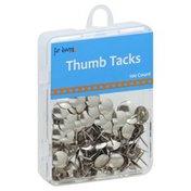 For Keeps Thumb Tacks