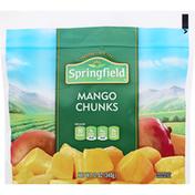 Springfield Mango Chunks