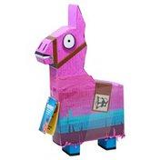 Fortnite Toy, Loot Pinata, Llama Drama