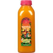 Natalie's Juice, Tangerine