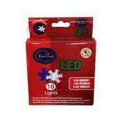 Prodworks Led Lights