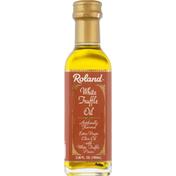 Roland White Truffle Oil