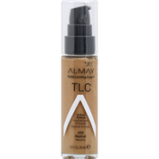 Almay Truly Lasting Color, Neutral