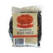 Llano Seco Black Turtle Beans