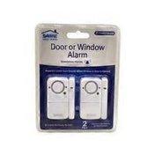 Sabre Home Series Door or Window Alarm
