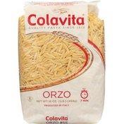 Colavita Orzo Pasta