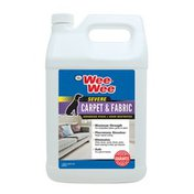 Four Paws Wee-Wee Severe Urine Eraser Stain & Odor Remover
