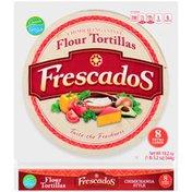 """Frescados 10"""" Chimi"""