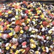 The Fresh Market Texas Caviar
