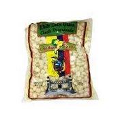 Van Ecuador Maiz D Desgrando Corn &Grain
