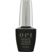 OPI Top Coat, ProStay, 3