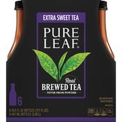 Pure Leaf Extra Sweet Real Brewed Tea