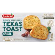 Brookshire's Texas Toast, Garlic