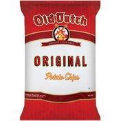 Old Dutch Original Potato Chips