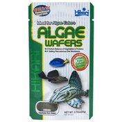 Hikari Miso Tropical Algae Wafers For Plecostomus & Algae Eaters