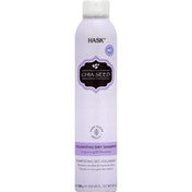 HASK Volumizing Dry Shampoo, Chia Seed