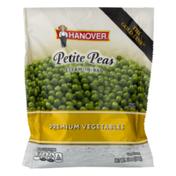 Hanover Petite Peas