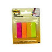 3M Post-it Page Markers
