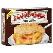 Claim Jumper Cobbler, Peach