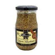 Musette Dijon Mustard