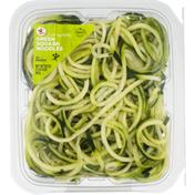 SB Squash Noodles, Green