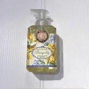 Michel Design Works Foaming Shea Butter Hand Soap