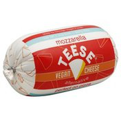 Teese Cheese Alternative, Vegan, Mozzarella