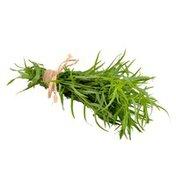Infinite Herbs Prepackaged Organic Tarragon Herbs
