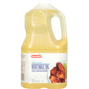Brookshire's Vegetable Oil, 100% Pure