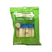 Roundy's Light String Cheese