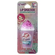 Lip Smacker Lip Balm, Mermaid Magic
