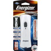 Energizer Light, LED, Rechargeable