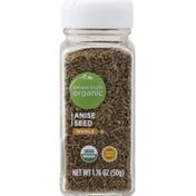 Simple Truth Organic Anise Seed, Organic, Whole