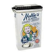 Nellie's Laundry Nuggets In A Tin