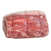 Cattleman's Finest Choice Roast Boneless Beef Rib Eye