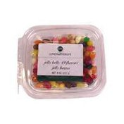 L&B Jelly Belly Beans Confections
