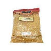 Deep Foods Methi Bhardo