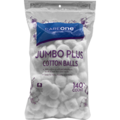 CareOne Jumbo Cotton Balls