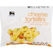Food Lion Tortellini, Cheese, Bag