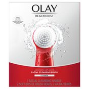 Olay Face Cleansing Device