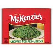 McKenzie's Chopped Classic Southern Collard Greens