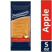 Entenmann's Apple Danish