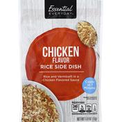 Essential Everyday Rice Side Dish, Chicken Flavor