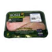 Rosie Boneless Skinless Breast