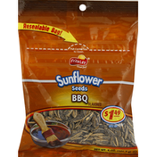 Frito Lay's BBQ Flavored Prepriced Sunflower Seeds