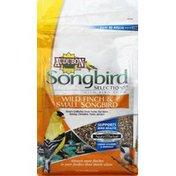 Audubon Park Wild Bird Food, Wild Finch & Small Songbird