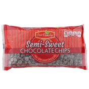 Our Family Semi-Sweet Chocolate Chips