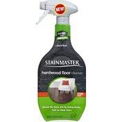 Stainmaster Floor Cleaner, Hardwood, Citrus Scent