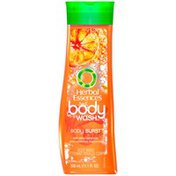 Herbal Essences Body Burst Herbal Essences Body Burst Body Wash 11.1 oz  Personal Cleansing