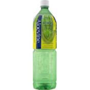 Aloevine Aloe Vera Drink Aloe